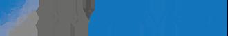 logo PriServices